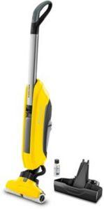 Karcher -  - Upright Vacuum Cleaner