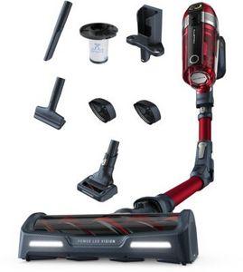 Rowenta -  - Upright Vacuum Cleaner