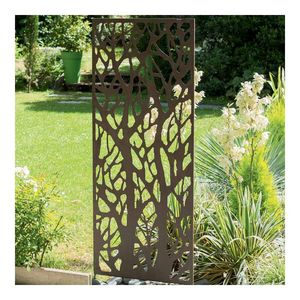 GAMM VERT -  - Others Decorative Panels
