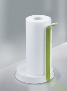 JOSEPH JOSEPH -  - Kitchen Paper Dispenser
