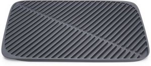 Draining mat