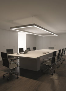 NOVALUX France - lucky maxi - Office Hanging Lamp