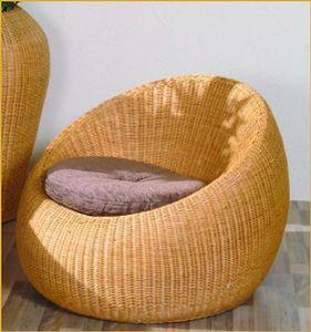 HOME AND GARDEN -  - Garden Armchair