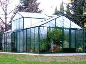Euroserre -  - Greenhouse