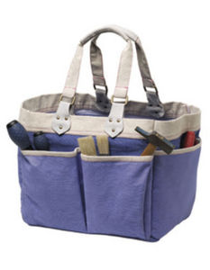 Rostaing - sac cabas de bricolage - Garden Tools Bag