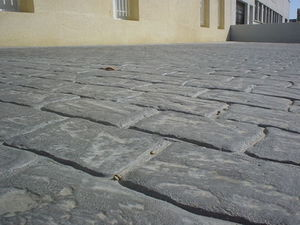 Francebeton -  - Concrete Coating
