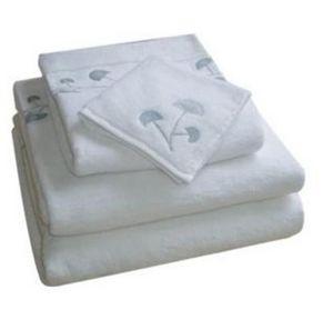 Allegra Hicks - fans - Towel