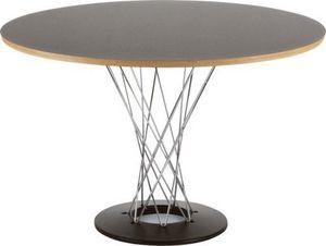 Classic Design Italia - table - Round Diner Table