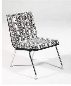 Nomique -  - Visitor Chair