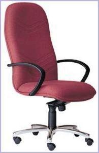 Premier Seating International -  - Office Armchair