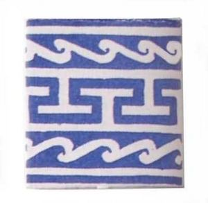 Les Carreaux De Chesley -   - Wall Tile