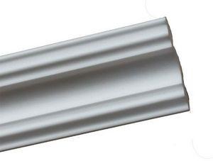 Nevadeco - am 105 polystyrene en 2m - Cornice
