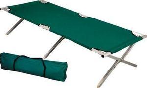 Pecheur.com -  - Camping Bed