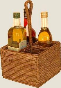 BaolgiChic -  - Wine Bottle Tote