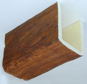 Nevadeco - mb 30 chêne moyen en 3.95m - False Beam