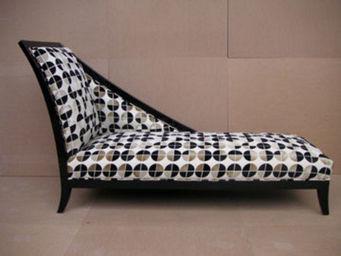 Englers - gretta - Lounge Sofa
