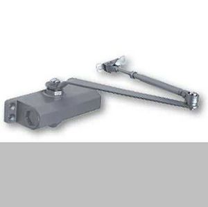 Bricard -   - Door Closer