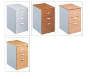 Gdb International -  - Desk Drawer Unit