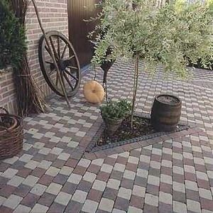 Marlux -   - Outdoor Paving Stone