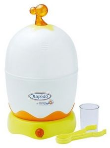 Babymoov -  - Bottle Steriliser