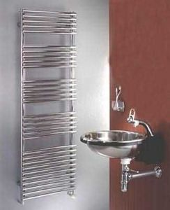 Giacomini France -   - Towel Dryer