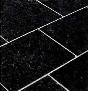 Guinet-Derriaz -   - Interior Paving Stone