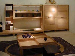 Ravier -  - Living Room