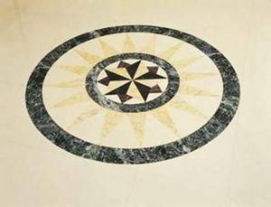 MDY -  - Marble Floor Tile
