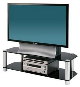 Alphason Designs -  - Media Unit
