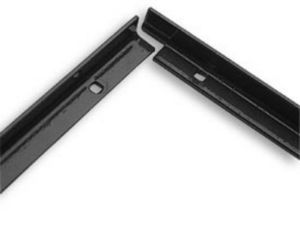 Mermier -  - Door Frame Reinforcing Bar