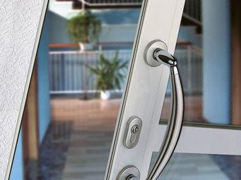 Door Shop - athinai - marque hoppe - Door Handle