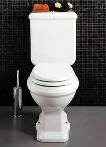 SIMAS -  - Toilet