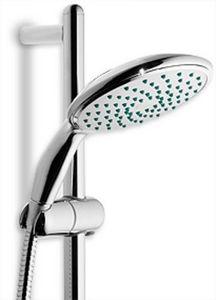 Greens Industries -  - Shower Set