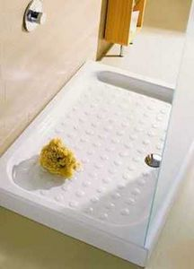 SIMAS -  - Shower Tray