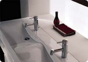 Mekon Products -  - Wash Hand Basin
