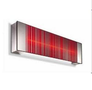 MICRON -  - Wall Lamp