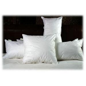 Bedeezee -  - Pillow