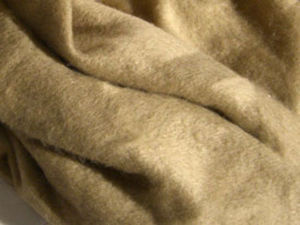 BRUUT DESIGN -  - Blanket