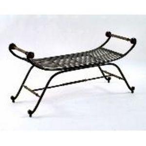 Libra Company -  - Bench Seat