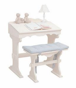 Chic Shack -  - Children's Desk