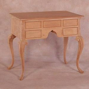 The Dutch Connection -  - Drawer Console