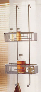 La Maison Du Bain - esay living - Shower Caddy