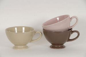 Ainsi de Suite - sedona - Tea Cup