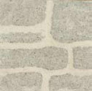 SOREFA - granit - Exterior Finish