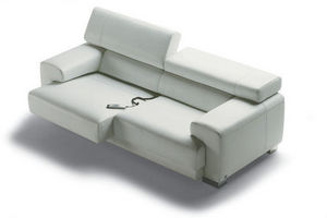 Calia Italia -  - 2 Seater Sofa
