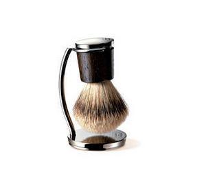 Acqua Di Parma -  - Shaving Brush
