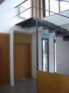 [A+B] ARQUITECTOS -  - Architectural Plan