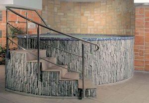 Recostone - alpine - Wall Covering