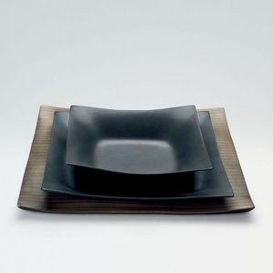 Armani Casa - geisha - Table Service