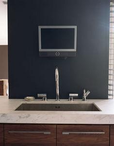Volevatch -  - Washbasin Unit